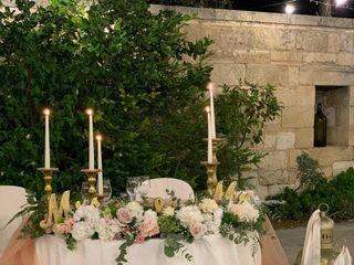 Stefano Belfiore Wedding Planner 4