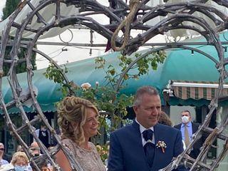 Elea Wedding 2