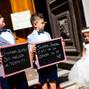 Le nozze di Veronica C. e Giuseppe Arnone 29