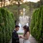Le nozze di Luigia C. e Foto Palmisano 32