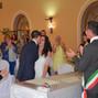 Le nozze di Federica Guzzetta e Villa Castello di Torrazzetta 7