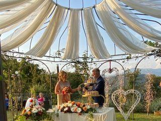 Elea Wedding 3