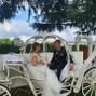 Le nozze di Marika Mazzola e Villa ReNoir Ristorante 19