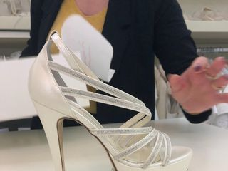 Ferracuti Shoes 5