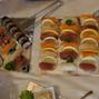 Le nozze di Farem54@gmail.com e Catering Molino Marco 25