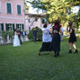 Le nozze di Federica Guzzetta e Villa Castello di Torrazzetta 8