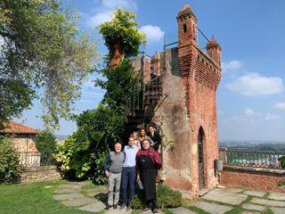 Castello Rosso 5
