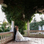 Le nozze di Luigia C. e Foto Palmisano 34