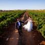 Le nozze di Veronica C. e Giuseppe Arnone 32