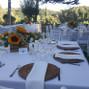 Le nozze di Maddalena Zargani e Villa Dal Pozzo 12