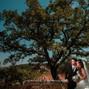 Le nozze di Luigia C. e Foto Palmisano 35