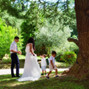 Le nozze di Federica Guzzetta e Villa Castello di Torrazzetta 10