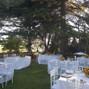 Le nozze di Maddalena Zargani e Villa Dal Pozzo 13