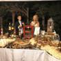 le nozze di Valentina Bonanno e La Fenice Ricevimenti 27