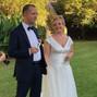le nozze di Roberta De Santis e Le Spose di Giò 5