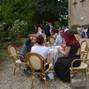 Le nozze di Federica Guzzetta e Villa Castello di Torrazzetta 11