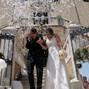 Le nozze di Rosa e Art Geminis Foto & Video studio 6