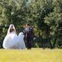 Le nozze di Sara P. e Paolo Razzoli Fotografo 7