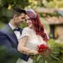 le nozze di Tatiana Minotti e Nadia Ferri 15