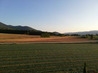 Agriturismo San Pastore 1