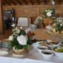 Le nozze di Farem54@gmail.com e Catering Molino Marco 29