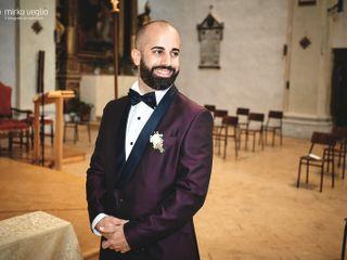 Mirko Vegliò Photographer 1