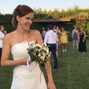 Le nozze di Laura e Bi.Lù Atelier Sposa 10