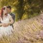 le nozze di Tatiana Minotti e Nadia Ferri 16