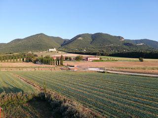 Agriturismo San Pastore 2