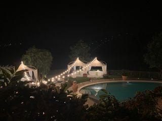 Villa Relais Reggimenti 5
