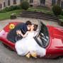 Le nozze di Faby e Riccardo Alù photo 10