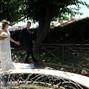 Le nozze di Rosa e Art Geminis Foto & Video studio 8