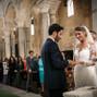Le nozze di Paolo e V. e G. Creazioni visive 13
