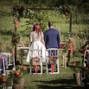 le nozze di Tatiana Minotti e Nadia Ferri 17