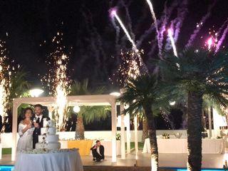 Mira Wedding & Events 1
