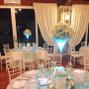 le nozze di Giulia C. e Erika Morgera Wedding Designer 3
