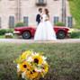 Le nozze di Faby e Riccardo Alù photo 12