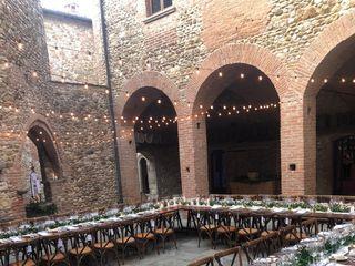 Best Wedding Italy 1