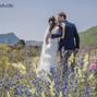 Le nozze di Simone M. e AC Fotostudio 44
