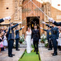 Le nozze di Manuela R. e Giuseppe Arnone 39