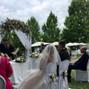 Le nozze di Marika Mazzola e Villa ReNoir Ristorante 28