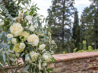 Best Wedding Italy 3
