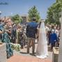 Le nozze di Simone M. e AC Fotostudio 46