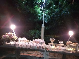 Symposio Catering 2