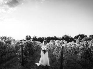 Andrea Mortini Photographer 7