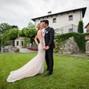 Le nozze di Roberta Beretta e Alberto Merisio 7