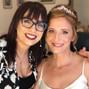 Sarah Mancini Make-up 6