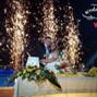 Le nozze di Sere e Tenuta Contessa 51