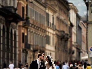 Le Spose di Vannì 2