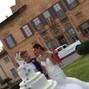 Le nozze di Camilla Cotugno e Palazzo Colleoni 13